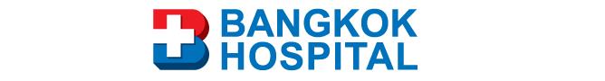 JOB NEWS 2019 IN BANGKOK HOSPITAL