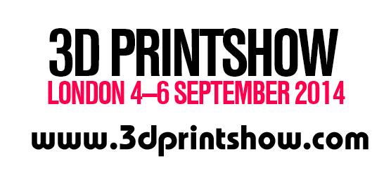 D Printing Exhibition Birmingham : Reprap development and further adventures in diy d