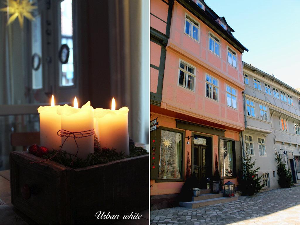 urban white wohnen in wei silvester auf dem mond. Black Bedroom Furniture Sets. Home Design Ideas