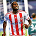 Brown Ideye left out of Olympiakos Europa League squad ahead of China move
