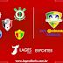 Cinco equipes, entre elas o Inter de Lages, um só objetivo: chegar a Copa do Brasil