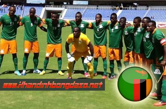 Zambia vs Cameroon www.nhandinhbongdaso.net