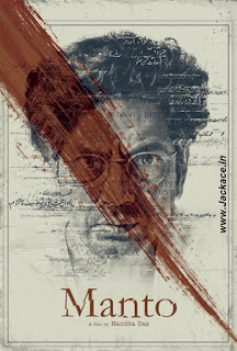 Manto Budget, Screens & Box Office Collection India, Overseas, WorldWide