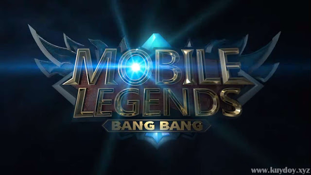 Cara Menggunakan Script Bot Premium Mobile Legends Update Terbaru