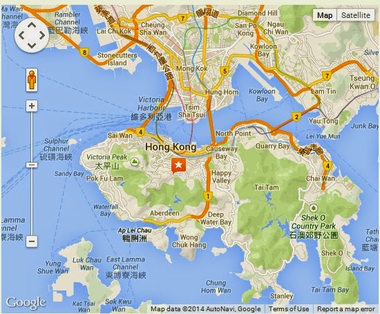 Hong Kong Park Location Map,Location Map of Hong Kong Park,Hong Kong Park accommodation destinations attractions hotels map reviews photos pictures,hong kong park  sports centre hotel admiralty blvd island