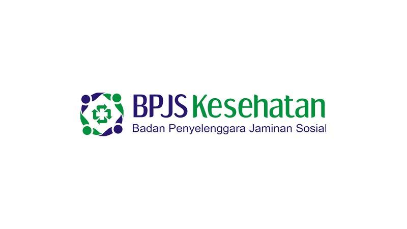 Badan Penyelenggara Jaminan Sosial Kesehatan Lowongan Kerja BPJS Kesehatan