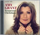 Tennessee Christmas by Amy Grant CD