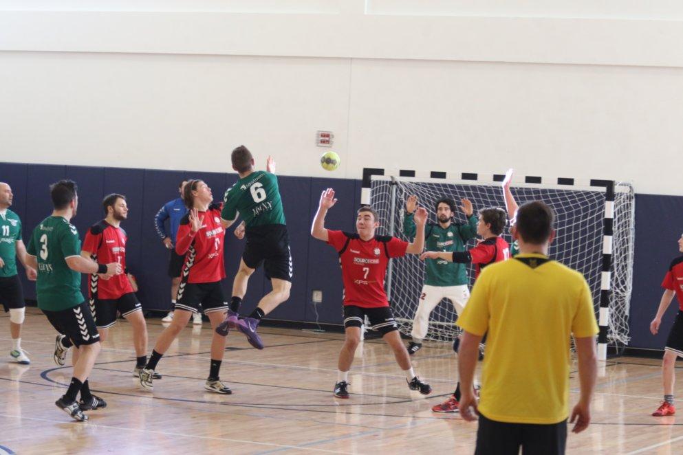 sports essays handball teams championships 19102018 the 40th of the african handball clubs championship, fap handball  cameroon will be represented by three teams they are fap handball  africa sport.