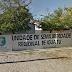Unidade de Semiliberdade de Iguatu será mantida até o final do ano
