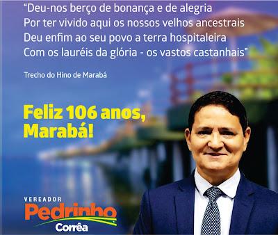 http://www.folhadopara.com/2019/04/veja-os-vereadores-empresarios-e-demais.html