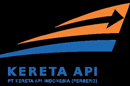 Lowongan Kerja BUMN PT Kereta Api Indonesia (Persero) 2019