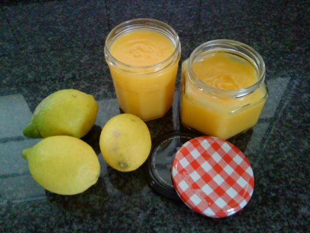 Lemons forever!
