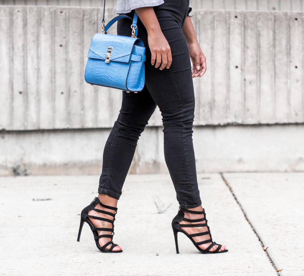 express-caged-sandals