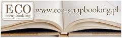 http://eco-scrapbooking.pl/