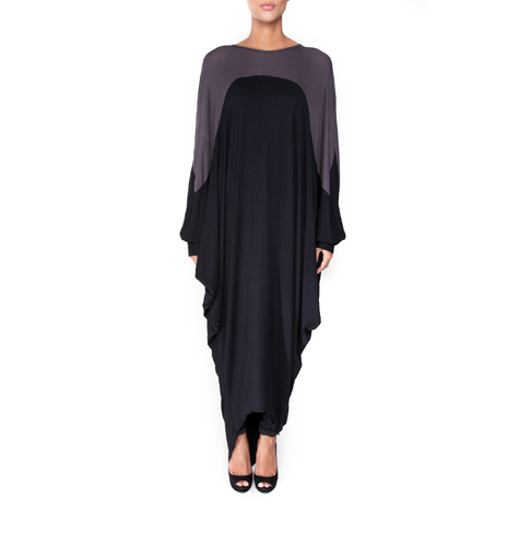 http://www.inayahcollection.com/urbane-abaya-p-846.html