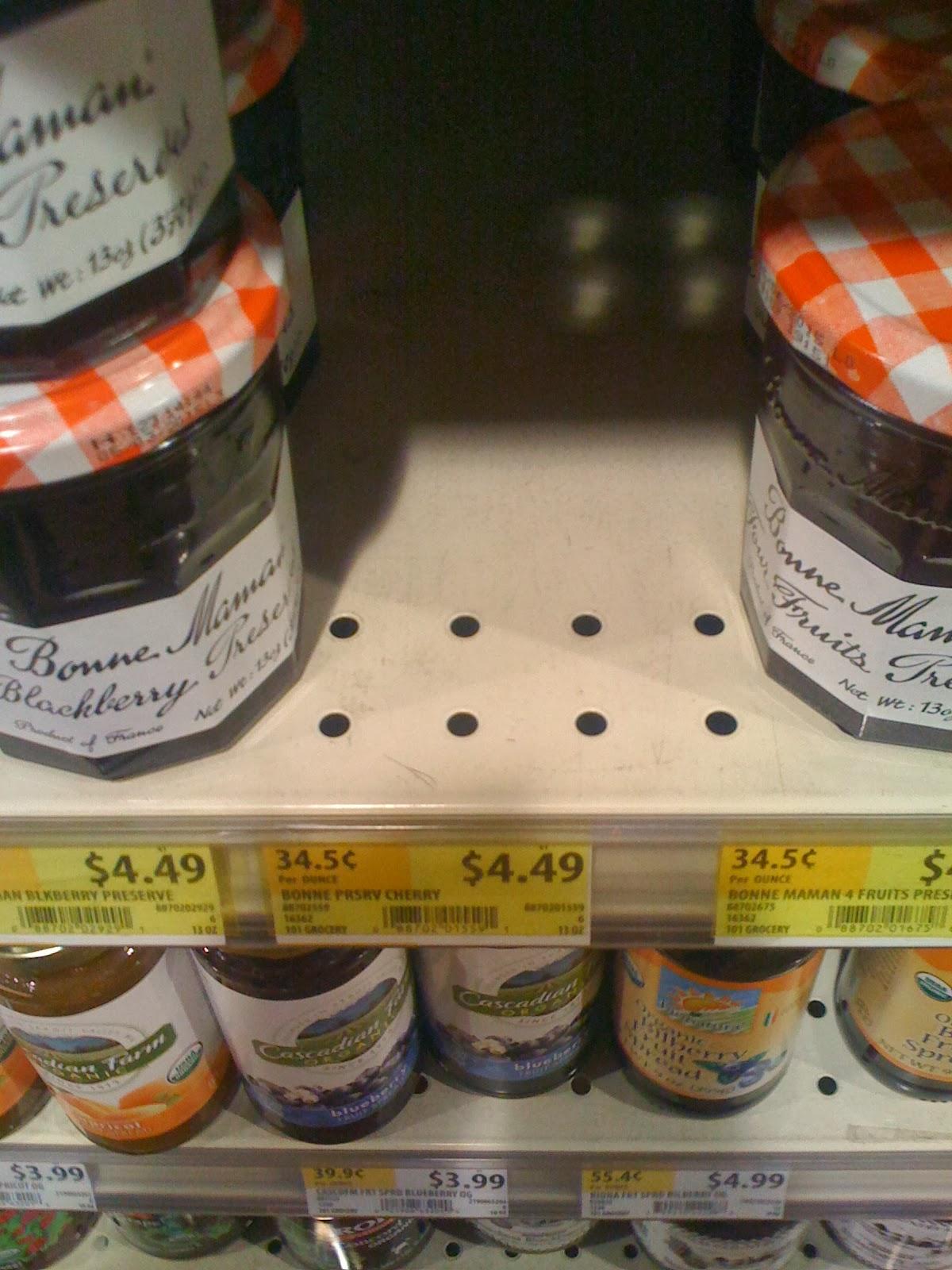 Sho E Foods Marysville Ca