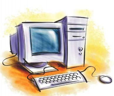 Pengertian dan Fungsi Komputer Secara Umum