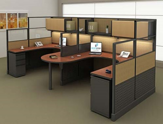 best discount used office furniture Bakersfield for sale cheap