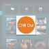 Kodi: Addon Chill Out [Música] Como instalar