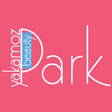 Yakamoz Beauty Park franchise verecektir