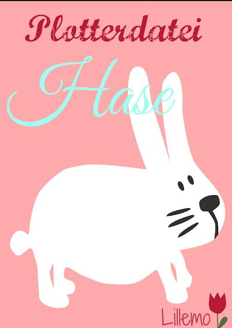 http://lillemo-blog.blogspot.de/2016/03/freebie-hase.html