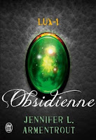 https://perfect-readings.blogspot.fr/2015/08/obsidienne-lux-jennifer-l-armentrout.html