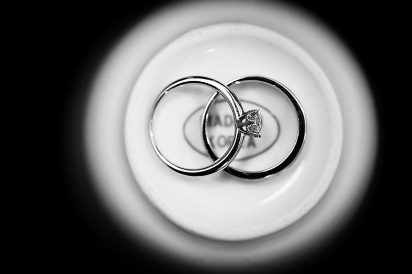 %5B%E5%A9%9A%E7%A6%AE%E7%B4%80%E9%8C%84%5D+%E4%BF%8A%E5%84%84&%E5%86%A0%E5%A6%82_%E9%A2%A8%E6%A0%BC%E6%AA%94142-2- 婚攝, 婚禮攝影, 婚紗包套, 婚禮紀錄, 親子寫真, 美式婚紗攝影, 自助婚紗, 小資婚紗, 婚攝推薦, 家庭寫真, 孕婦寫真, 顏氏牧場婚攝, 林酒店婚攝, 萊特薇庭婚攝, 婚攝推薦, 婚紗婚攝, 婚紗攝影, 婚禮攝影推薦, 自助婚紗