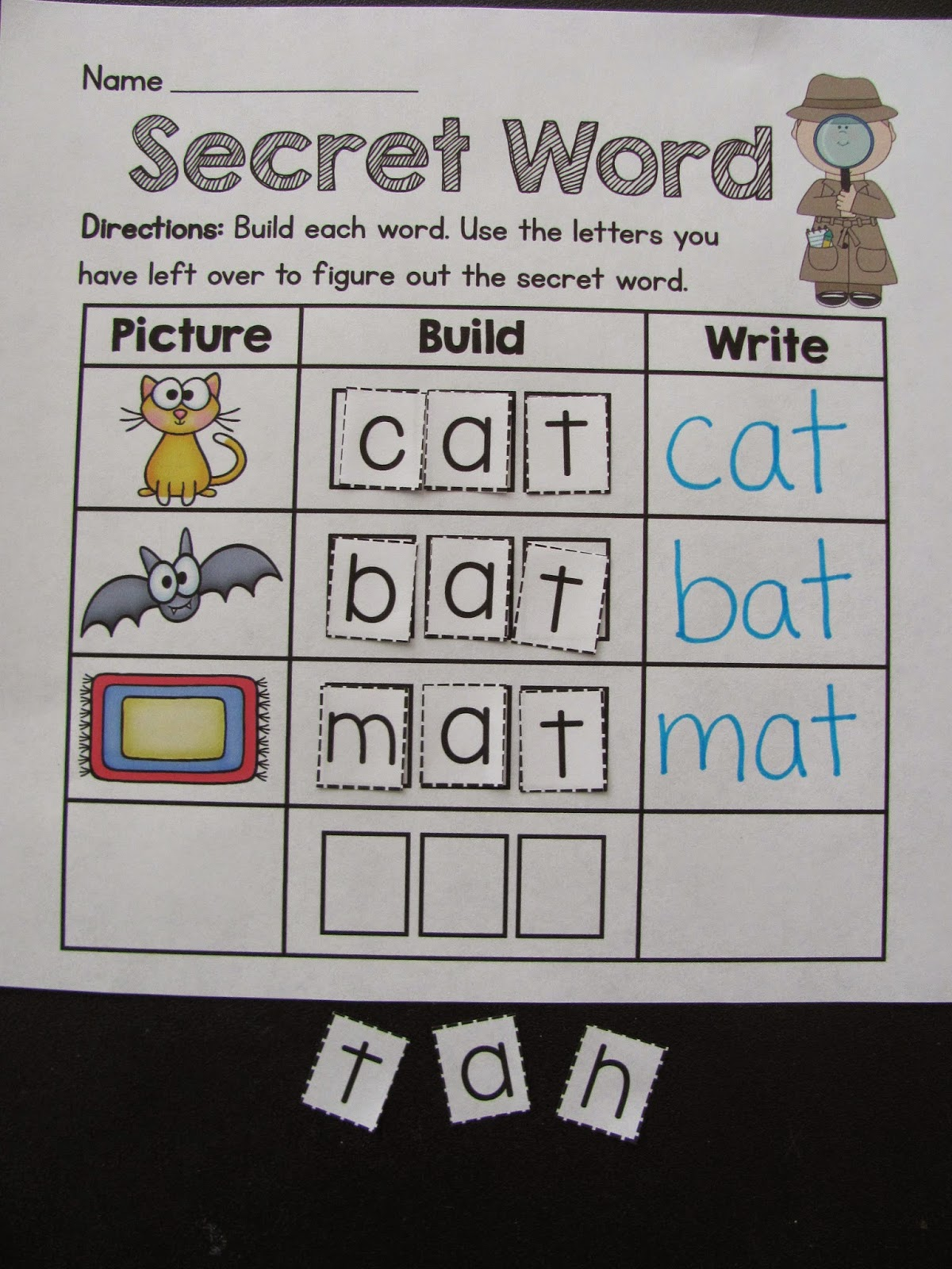 Miss Giraffe S Class Tips For Building Reading Fluency