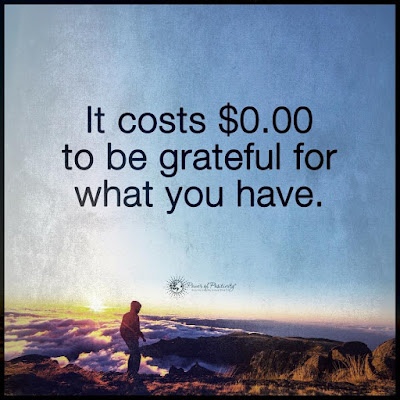 "alt=""Grateful Quotes"""