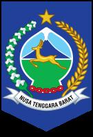 Provinsi Nusa Tenggara Barat (NTB)