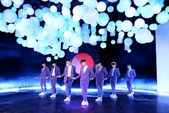 [MV] TARGET 타겟 se sincera en Beautiful