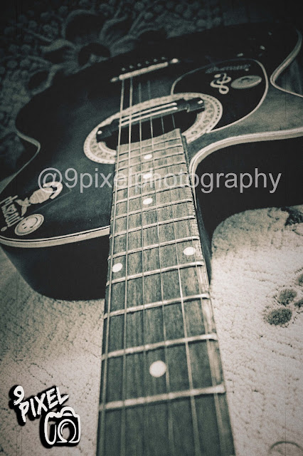 I got my first real six-string Bought it at the five-and-dime   Played it 'til my fingers bled Was the summer of '69  -Brian Adams