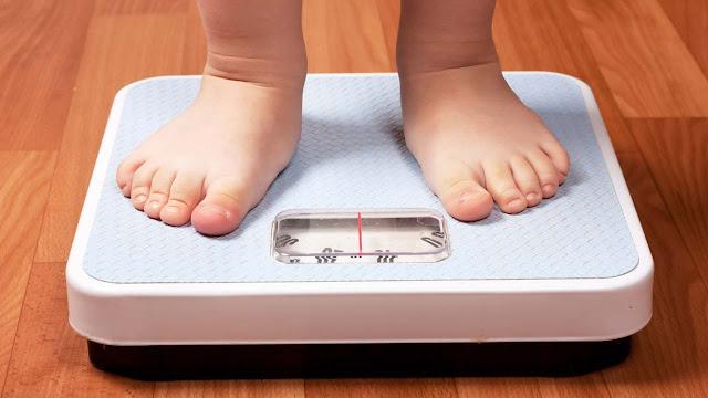 Fakta Mengejutkan Tentang Bahaya Kelebihan Berat Badan
