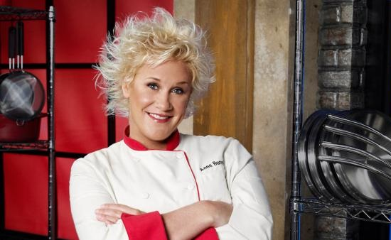 Food Network Worst Cooks In America Celebrity Cast