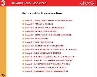 http://www.juntadeandalucia.es/averroes/centros-tic/41009470/helvia/aula/archivos/repositorio/0/199/html/datos/05_rdi/U11/unidad11.htm