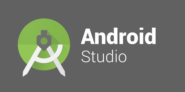 Easy fix error in android studio: permission denied in ubuntu 18.04 LTS