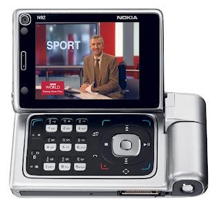 DVB-H Mobiles in India, DVB-H service in India, DVB-H channels in India