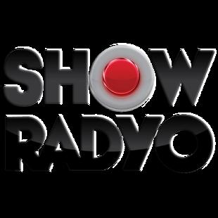 Show Radyo canlı dinle