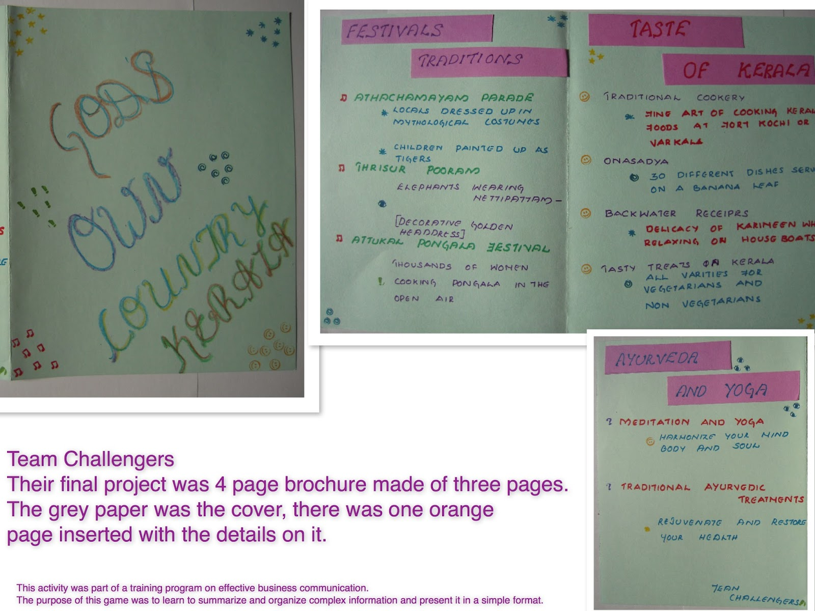 essay things on noughts as well as crosses