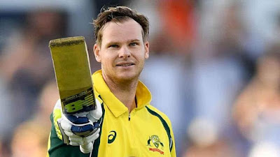 Steven Smith Biography, Age, Height, Weight
