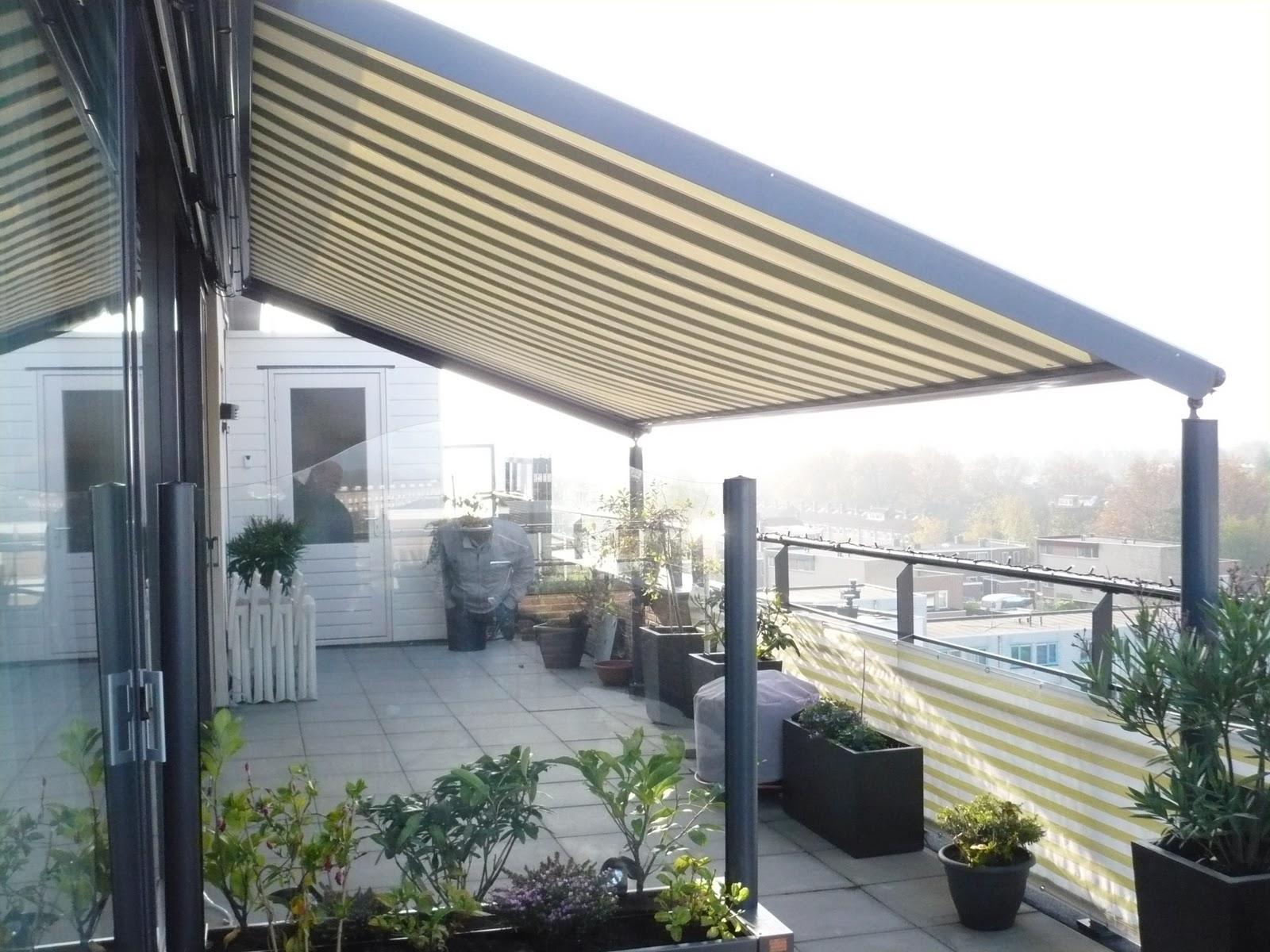 zonwering blog gestart plazahome van weinor geplaatst in. Black Bedroom Furniture Sets. Home Design Ideas