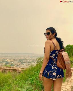 Riya Palekar stunning Instagram model actress cute pics in Bikini ~ .xyz Exclusive 029.jpg