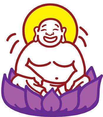 Wisdom Quarterly: American Buddhist Journal: Comedy ...