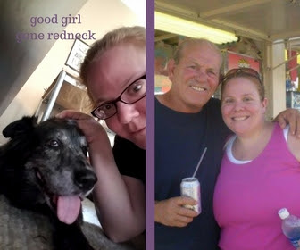 grief, loss, loss of a pet, family, father, daddy, sadness, emotions, love,