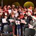 ΝΑΥΠΛΙΟΝ: Οι εκδηλώσεις της Πρωτοχρονιάς και των Φώτων