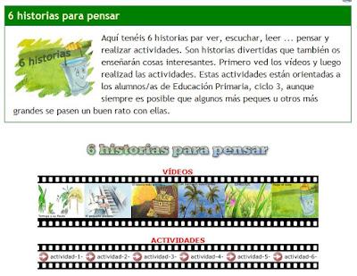 http://www.tinglado.net/?id=6-historias