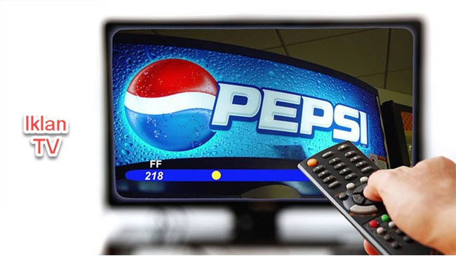 Iklan TV