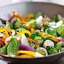 Tips Memasak Sayuran Agar Gizinya Tidak Hilang