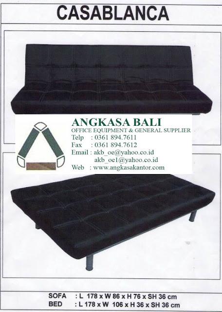 Harga Sofa Bed Murah Di Denpasar Review Home Co