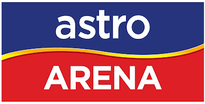 ASTRO SUPERSPORT,LIVE STREAMING ASTRO SUPERSPORT, TONTON ONLINE ASTRO SUPERSPORT,TONTON ASTRO ONLINE,ASTRO PERCUMA,SIARAN ASTRO ONLINE FREE,LIVE STREAMING BOLA SEPAK PERCUMA,LIVE STREAMING SUKAN BOLA SEPAK,LIVE STREAMING ASTRO SUKAN, LIVE STREAMING TV1,LIVE STREAMING KELANTAN VS TERENGGANU, LIVE STREAMING LIGA SUPER MALAYSIA, LIVE STREAMING MALAYSIA HARIMAU MALAYA